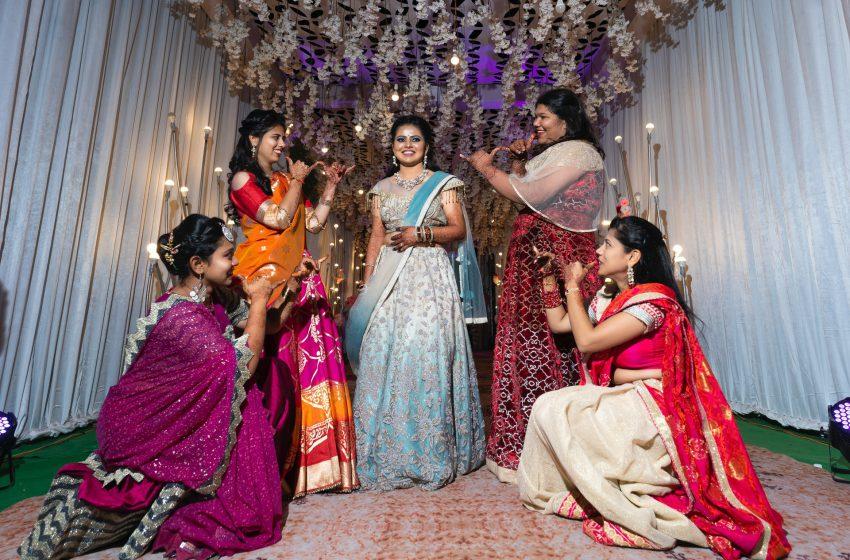 נשים-בהודו