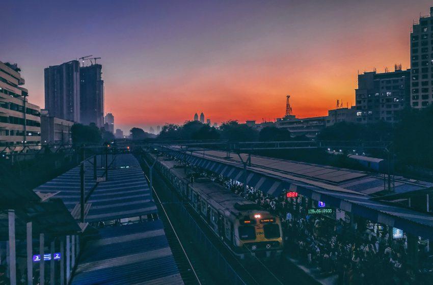 בומביי – מומבאי
