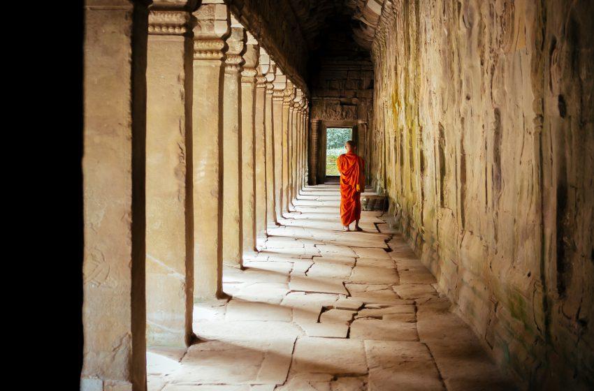 קמבודיה מחוז סיאנוק