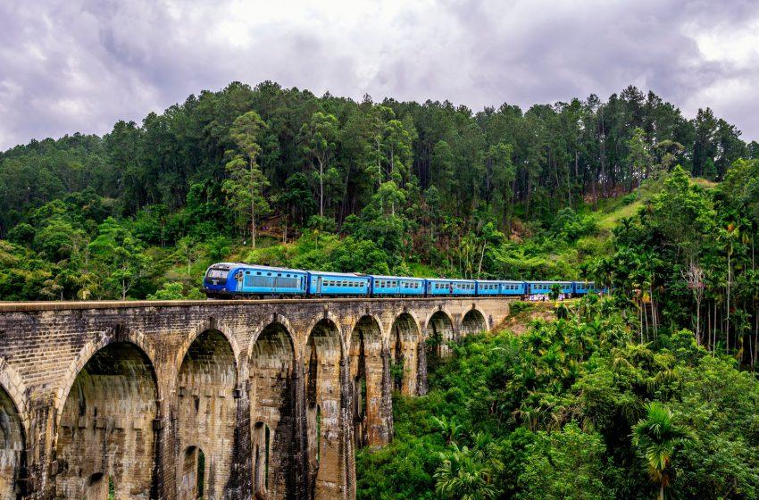 הודו – תת היבשת ההודית