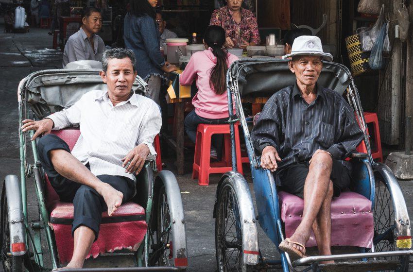 מחוז שאן : Shan State